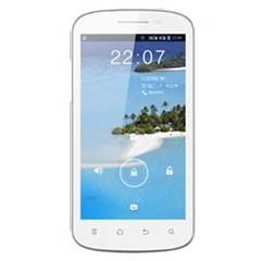 海信 U950 手机地图免费下载