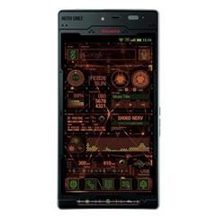 夏普 SH-06D EVA限定版 手机地图免费下载