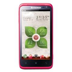联想 S720i 手机地图免费下载