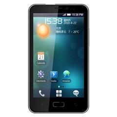 BFB W9300 手机地图免费下载