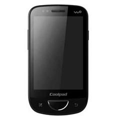 酷派 W706 手机地图免费下载