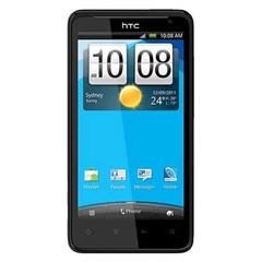 HTC Velocity 手机地图免费下载