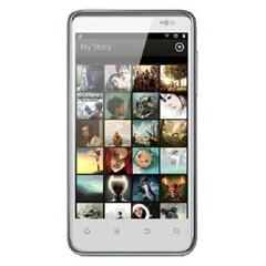 中兴 N8010 手机地图免费下载