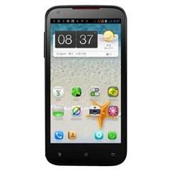 夏新 N821 大V进步版 手机地图免费下载