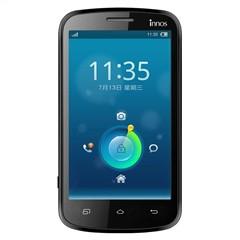 innos i5 手机地图免费下载