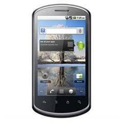 华为 U8800+ 手机地图免费下载