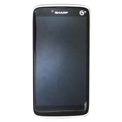 夏普 SH837M 手机地图免费下载