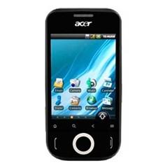 Acer E110 手机地图免费下载