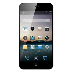 魅族 MX2 16G 手机地图免费下载