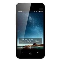 魅族 MX双核 16G 手机地图免费下载