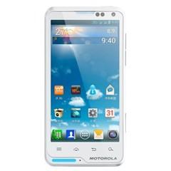 摩托罗拉 XT685 手机地图免费下载