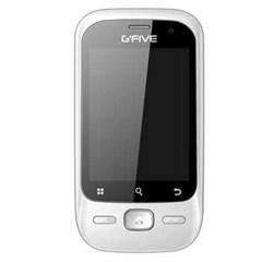 G FIVE A57 手机地图免费下载