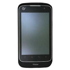 海尔 N80T 手机地图免费下载
