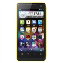 天语 W806+ 大黄蜂升级版 手机地图免费下载