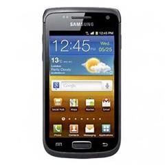 三星 i8150 Galaxy W  手机地图免费下载