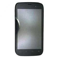 天语 S717 手机地图免费下载