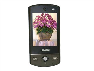 海信 E87 电信版 手机地图免费下载