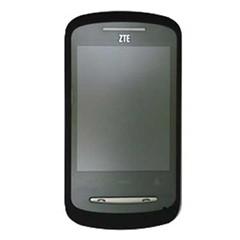 中兴 N600H 手机地图免费下载