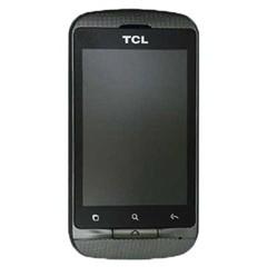 TCL A919 手机地图免费下载