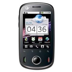 华为 C8500 手机地图免费下载