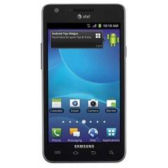 三星 i777(AT&T版 i9100) 手机地图免费下载