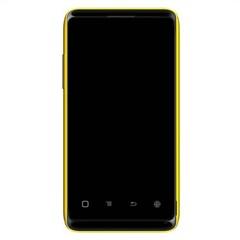 天语 E806 电信版 手机地图免费下载