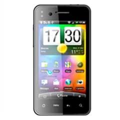 HOT HD958 手机地图免费下载