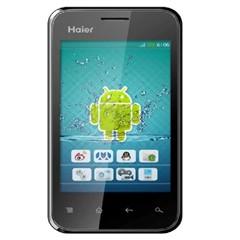 海尔 N620E 手机地图免费下载