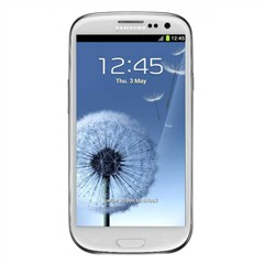 三星 i9308 Galaxy SIII 手机地图免费下载
