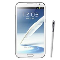 三星 N7105 Galaxy Note2 LTE 手机地图免费下载
