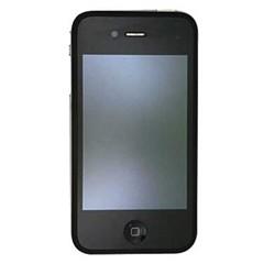 天语 W616  手机地图免费下载