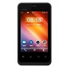 夏新 N700  手机地图免费下载