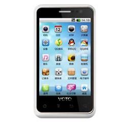 VOTO W5300 手机地图免费下载