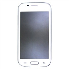 三星 S7566 手机地图免费下载