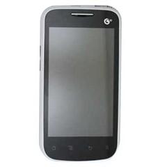 天语 T760 手机地图免费下载