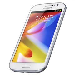 三星 i9082 Galaxy Grand Duos 手机地图免费下载