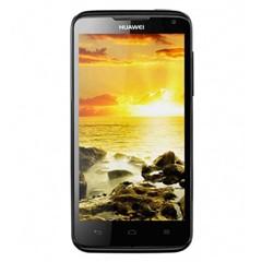 华为 Ascend D1 XL U9500E 手机地图免费下载
