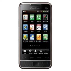 酷派 N930 电信版 手机地图免费下载