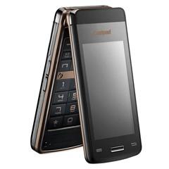 酷派 N950 电信版 手机地图免费下载