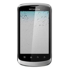 35Phone U35M 手机地图免费下载
