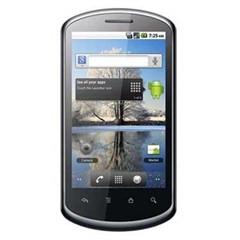 华为 U8800 手机地图免费下载