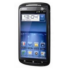 中兴 U960s 手机地图免费下载