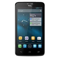 TCL Y710 手机地图免费下载