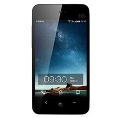 魅族 MX双核 16G(RE版) 手机地图免费下载