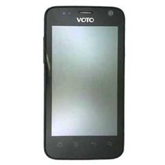 VOTO W7200  手机地图免费下载