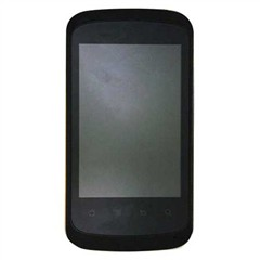 天语 E621 手机地图免费下载