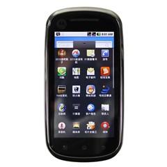 摩托罗拉 XT800 手机地图免费下载