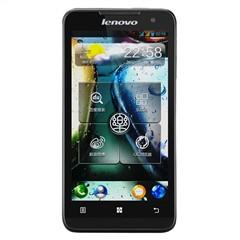 联想 P770 手机地图免费下载