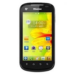 海信 T930 手机地图免费下载