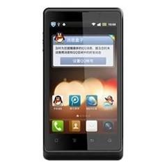 天语 W808  手机地图免费下载
